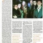 PAGINA 12, 30 DE ABR.